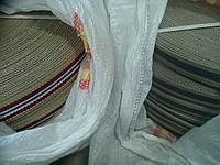 Лента ременная полипропилен цветная Турция 50мм