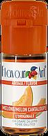 Мускусная дыня (FlavourArt) 10 мл