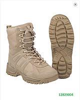 Берцы  MIL-TEC  COMBAT BOOTS  12829004