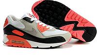 Женские кроссовки Nike Air Max 90 - 07W , фото 1