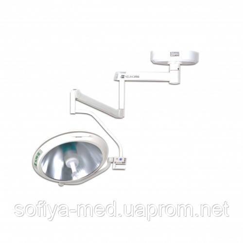 Бестеневая операционная лампа KL-700III
