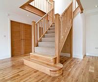 Заказать лестницу, фото 1