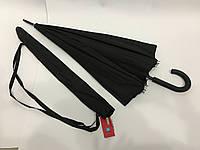 Зонт мужской трость 2009