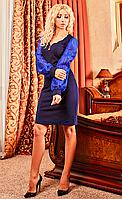 Платье женское Золушка Платья женские