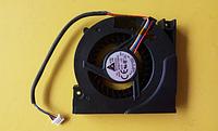 Вентилятор (кулер) BSB0705HC для Asus A9T A94 F5 X50 X50Z X50M X50Q X51 X53 CPU
