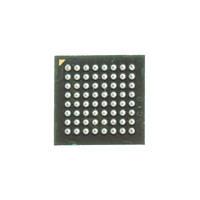 Микросхема AVILMA 4396281/ N80/ N73/ N95