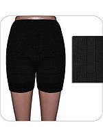 Панталоны, шорты с шерстью (Длинная ножка)