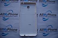 Задняя панель корпуса для мобильного телефона Meizu M2 mini White