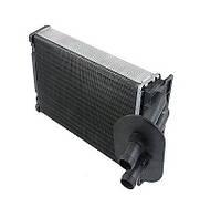 Радиатор печки VW T4 (Volkswagen Transporter IV) D6W007TT (701 820 031 / 701820031)