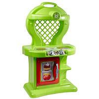 Детский игровой набор - Кухня 9 ТехноК