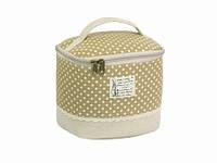 Косметичка сумочка на молнии