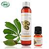 Баобаба (Adansonia digitata) BIO, растительное масло