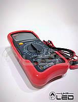 Цифровой мультиметр универсальный UNI-T UT54