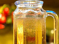Крем-сода ароматизатор
