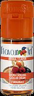 Каталонський крем (FlavourArt) 10 мл