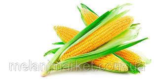 Кукуруза ароматизатор