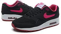 Женские кроссовки Nike Air Max 87 - 18Z