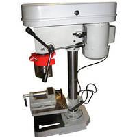 Сверлильный станок ЭЛПРОМ ЭСС-16-650 (0.65 кВт, 16 мм)
