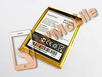 Батарея Alcatel OT6043D J928 J929L S830U S960 S960T Y710 Y900 TLp025A2