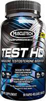 Test HD MuscleTech 90 cap (Повышение тестестерона)