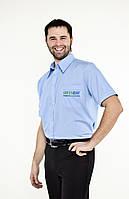 Корпоративная униформа (Рубашка + брюки)