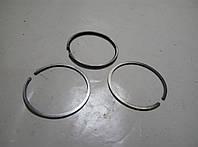 Поршневые кольца компрессора МТЗ (комплект)