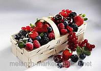 Лесные ягоды ароматизатор