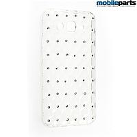 Оригинальный чехол 03250 для APPLE IPHONE 5,5S (С камнями)