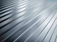 SURFASEAL 200 пассивацию (бес хрома) алюминия и сплавов алюминия, а также магния