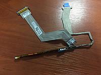Dell E5500 шлейф матрицы + инвектор