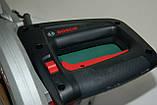 Торцовочная пила Bosch PCM 8S, 0603B10100, фото 4