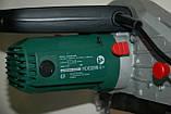 Торцовочная пила Bosch PCM 8S, 0603B10100, фото 6