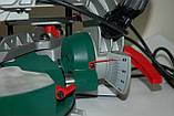 Торцовочная пила Bosch PCM 8S, 0603B10100, фото 2