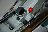 Торцовочная пила Bosch PCM 8S, 0603B10100, фото 5