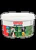 Beaphar Algolith 250гр -Минеральная смесь для активизации пигмента для кошек и собак (12500)