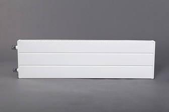 Панельные радиаторы КСК-1, высота 280 мм