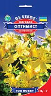 Семена Зверобой Оптимист 0,1 г