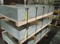 Лист  стальной  Ст 30ХГСА 3х1250х2500,  5х1500х6000, 6х1800х6000  купить цена