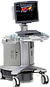 Окупаемость УЗИ аппарата Siemens S2000