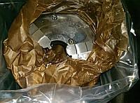 Токарный патрон 3-250.35.34В (ф=250, конус)