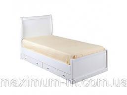 Кровать подростковая Glamour Bunny