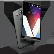 Чехол для LG V20 / H990 V20 Dual