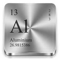 Смесь для чистки и травления алюминия Activator DO-45