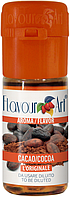 Какао (FlavourArt) 10 мл