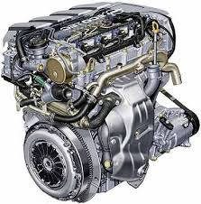 Запчасти двигателя Ваз 2101-2107 Нива