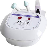 Аппарат ультразвуковой терапии 2 в 1 Nova 233А
