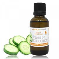 Огурца (Cucumis sativis), растительное масло 30 мл