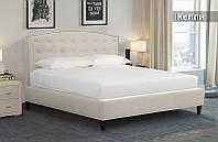 Кровать Келли 160х200