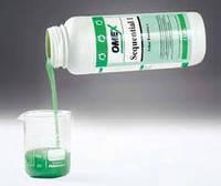 Удобрение Омекс Сиквентиал 1, 1 л