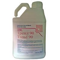 Прилипатель Тренд 90 Dupont 5 л